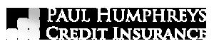 Paul Humphreys Credit Insurance